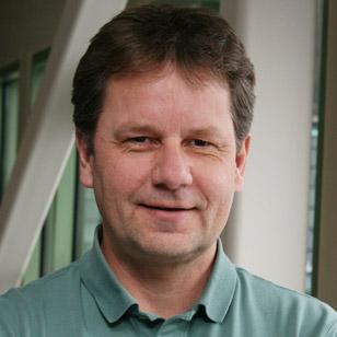 Namahn Lecture: Erik Stolterman