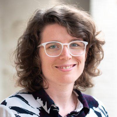 Emilie Maccarini