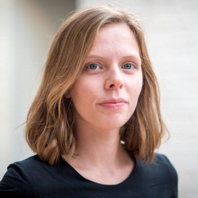 Klara Demyttenaere