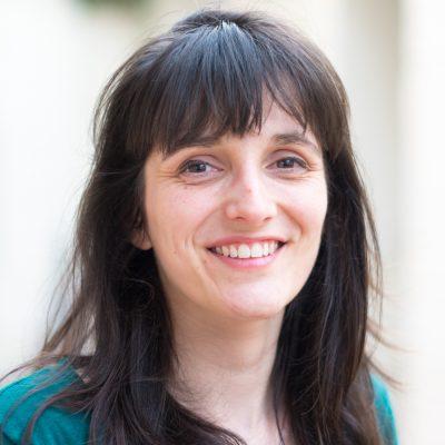Marie Mervaillie