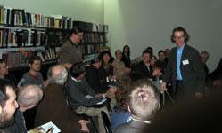 Namahn lecture - Paul Kahn