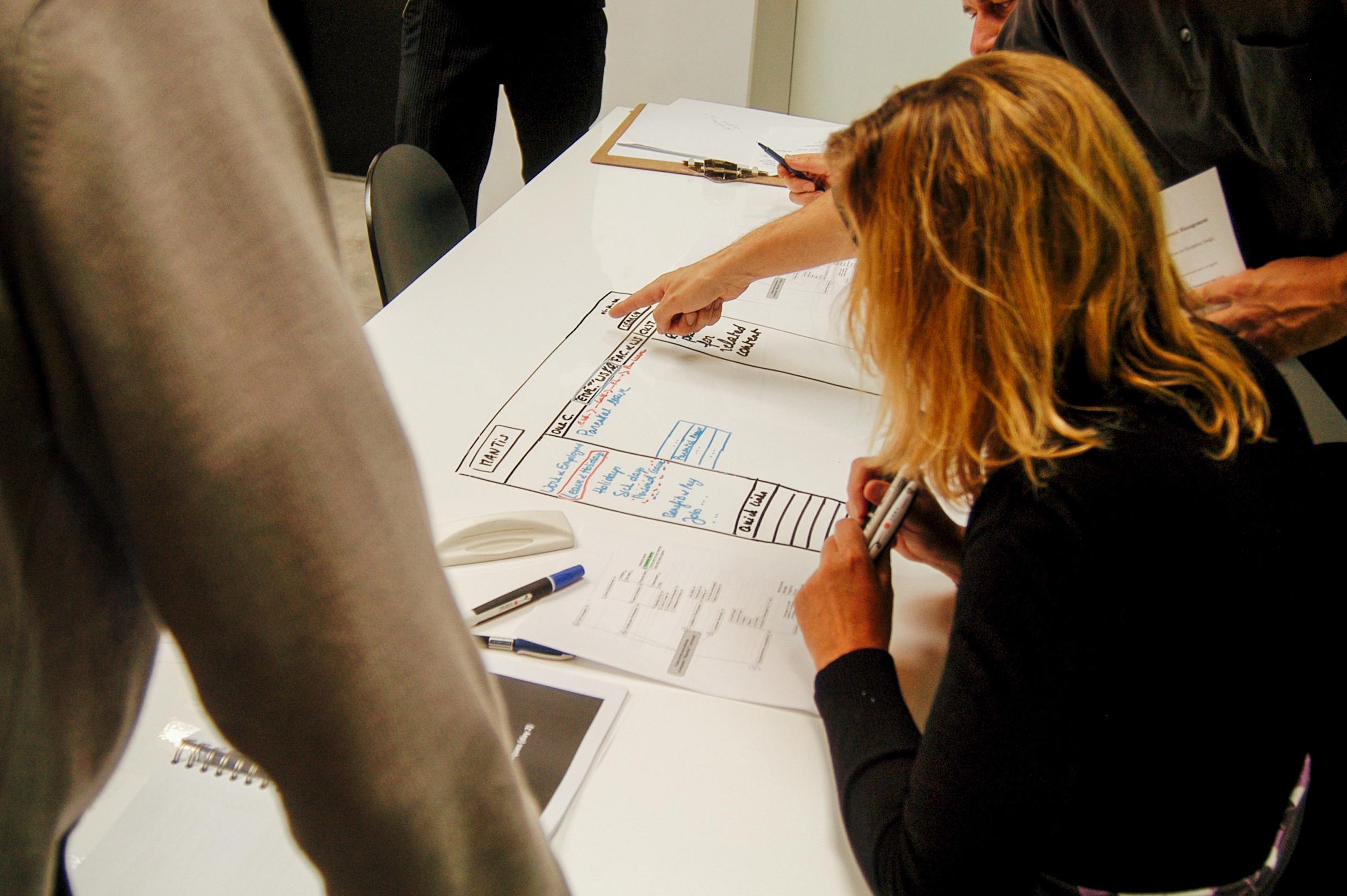namww5-traeia-conceptualdesign